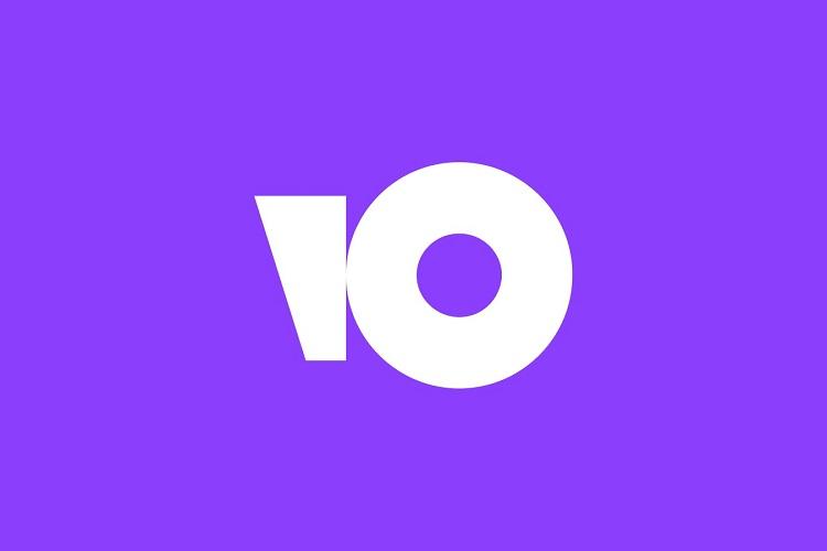 Сервис «ЮMoney» объявил о приостановке расчетов с нерезидентами