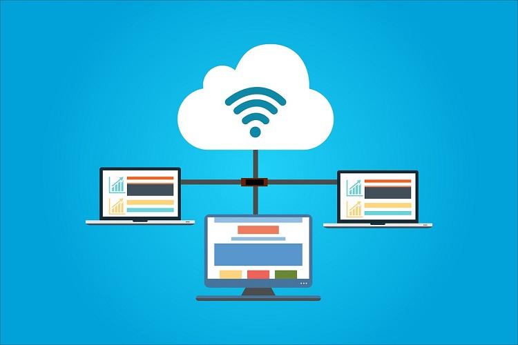 Что такое виртуальный хостинг, его преимущества и отличия от выделенного хостинга