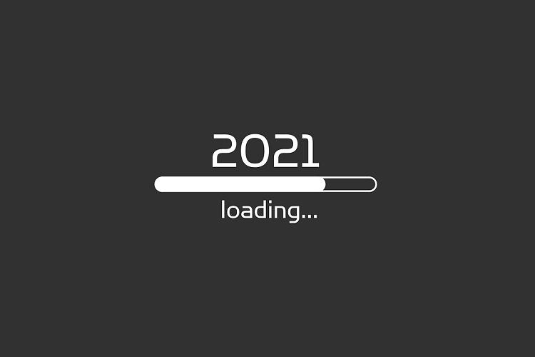4 прогноза для Интернета на 2021 год