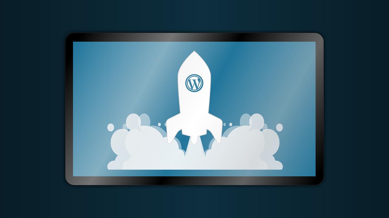 Как экспортировать сайт на WordPress  (руководство для начинающих)