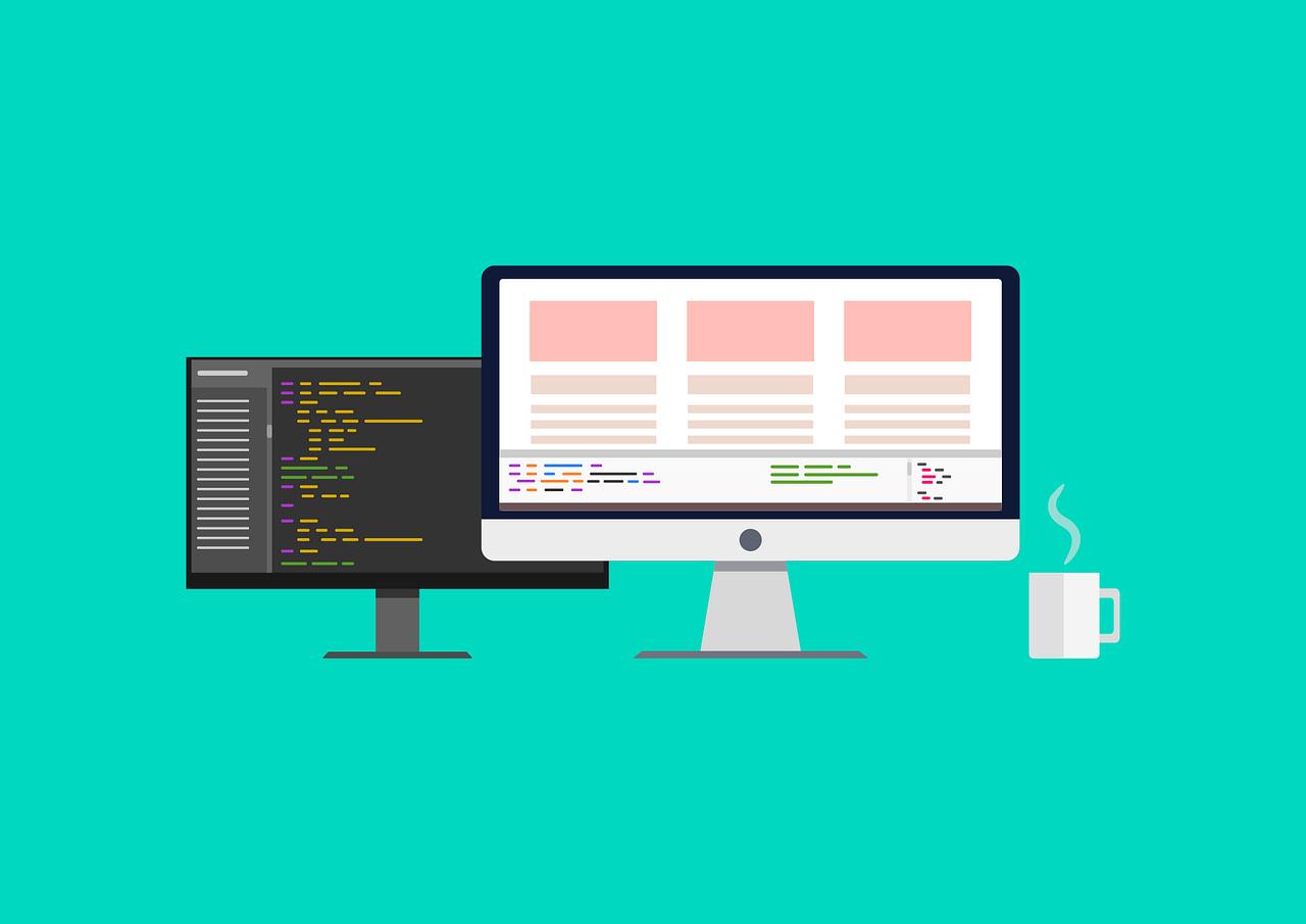 10 главных тенденций веб-разработки, на которые стоит обратить внимание в 2021 году