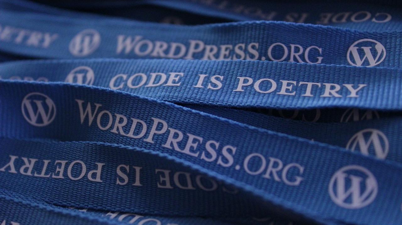 9 лучших редакторов кода для редактирования файлов WordPress