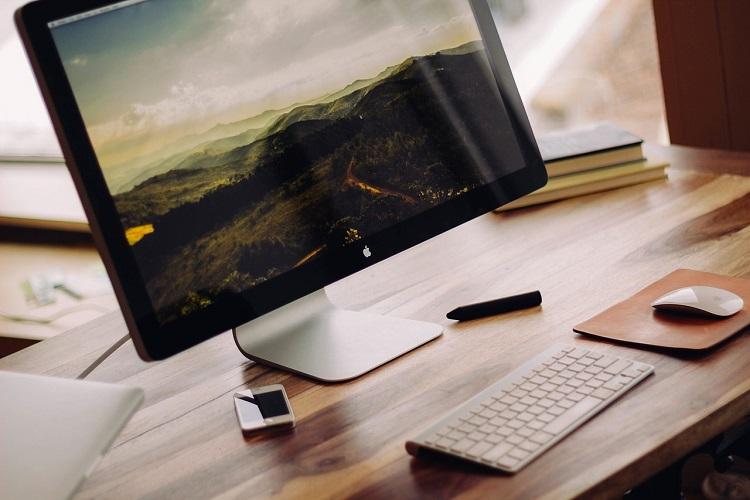 Есть ли смысл становиться веб-дизайнером в 2021 году?