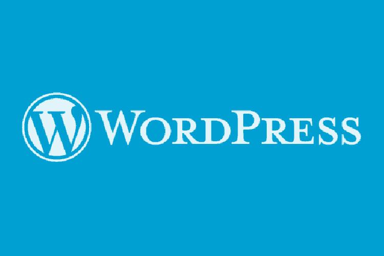 WordPress: что это такое, как им пользоваться и основные секреты. Часть 2