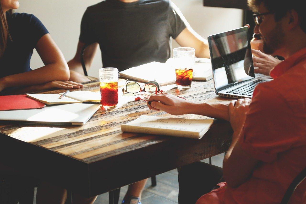 99 интересных идей малого бизнеса. Часть 1