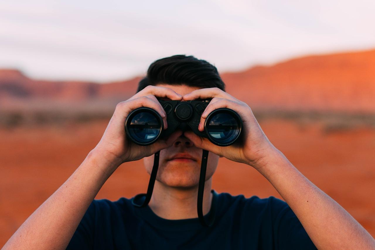 11 лучших поисковиков для картинок
