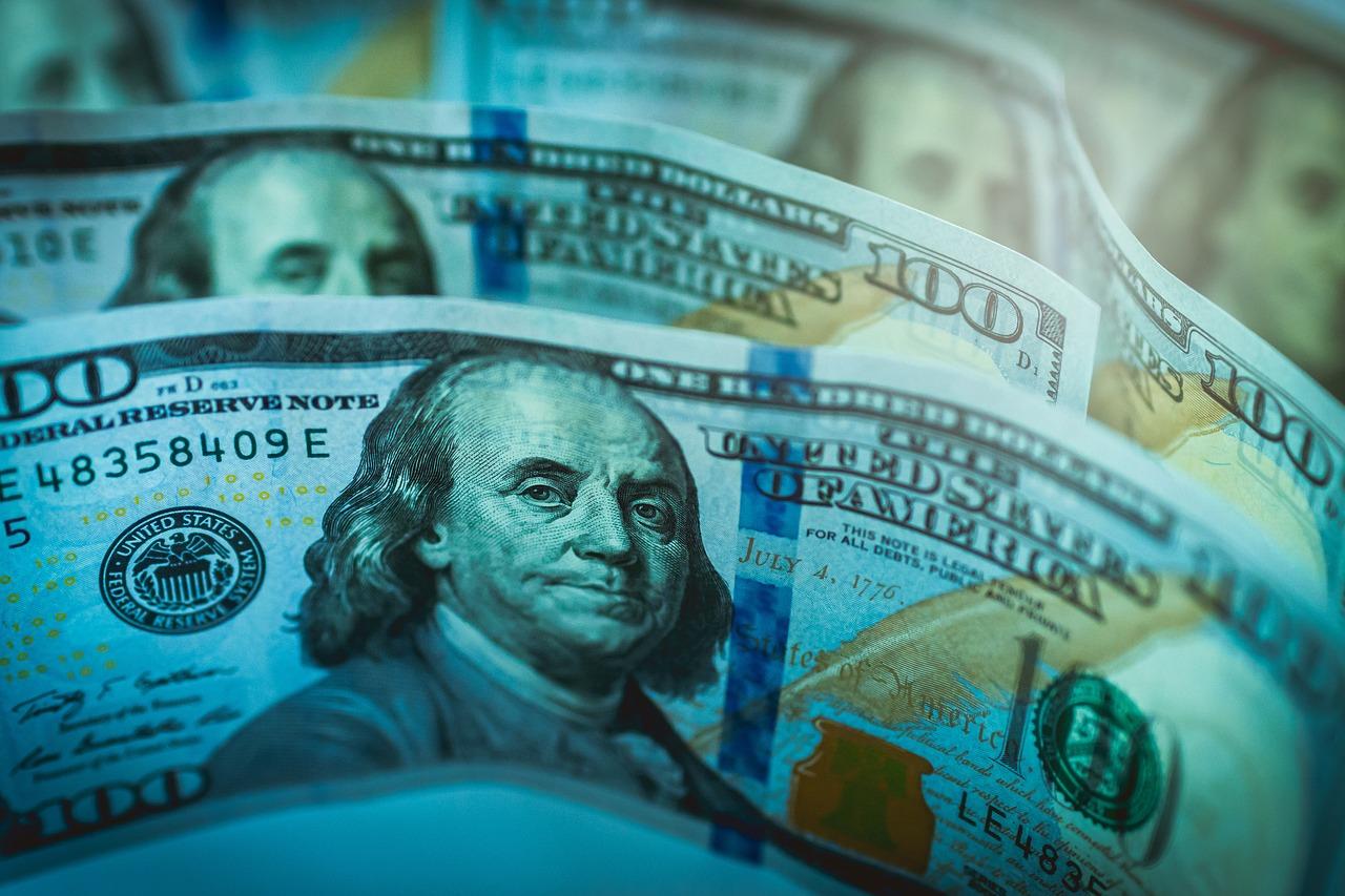 3 стратегии монетизации веб-сайтов для увеличения пассивного дохода