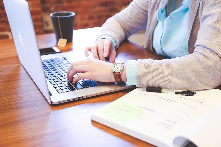 Как хорошо писать: 37 советов, которые нельзя игнорировать! Часть 1