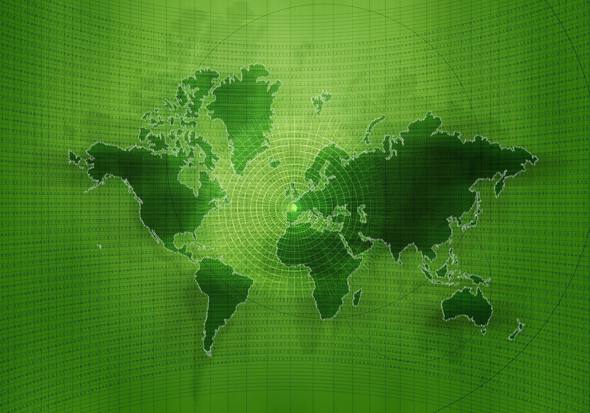 Навстречу фриланс форуму Цифровые Воротнички 2021
