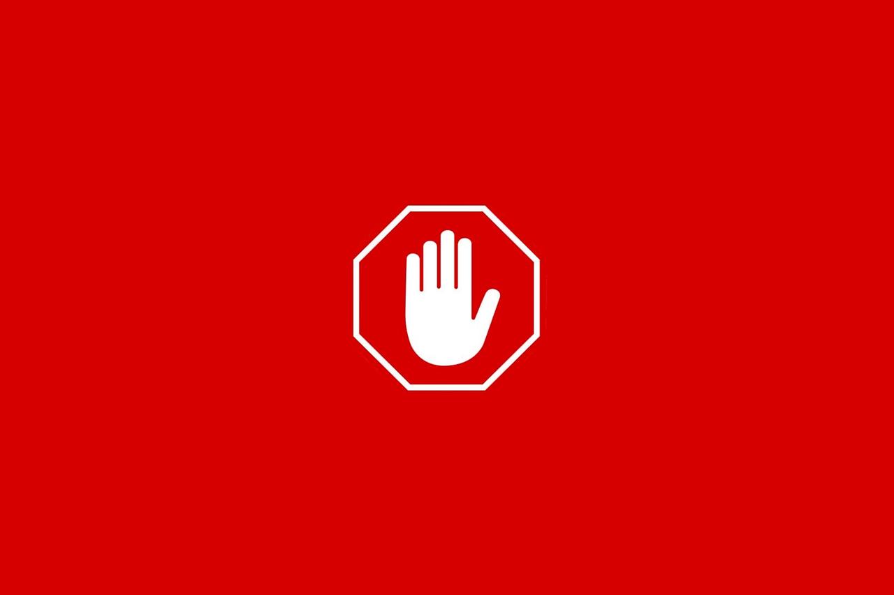 Тенденции использования блокировщиков рекламы: кто их использует и почему?