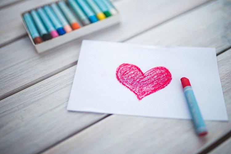 7 качеств, которые заставят клиентов любить вас