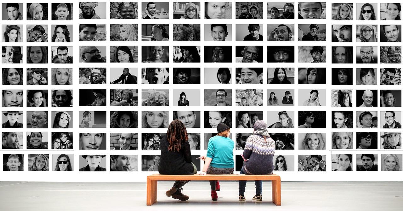 Как веб-дизайн агентству быстро получить клиентов