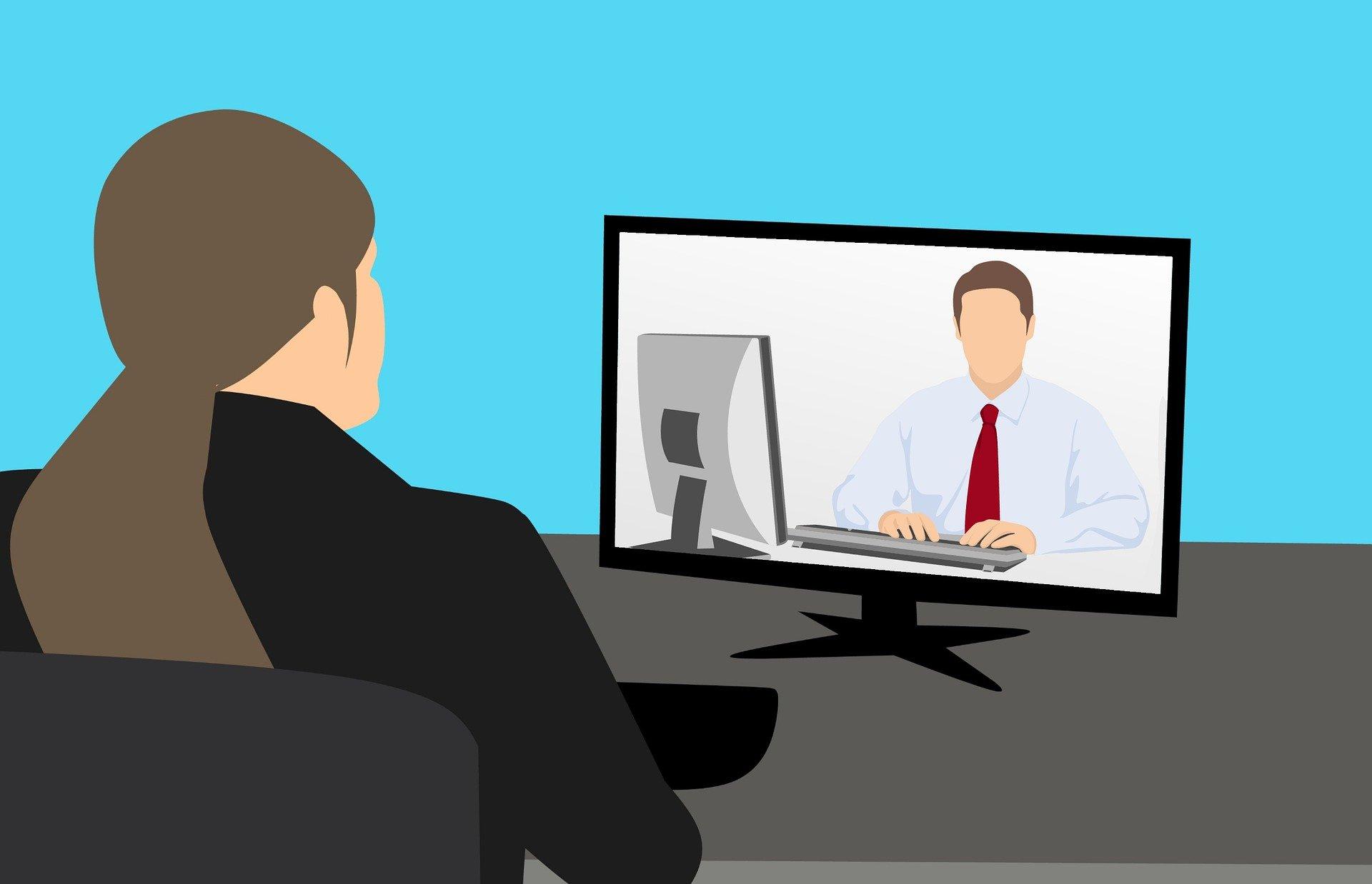 «Цифровые воротнички» о бизнесе и самозанятых