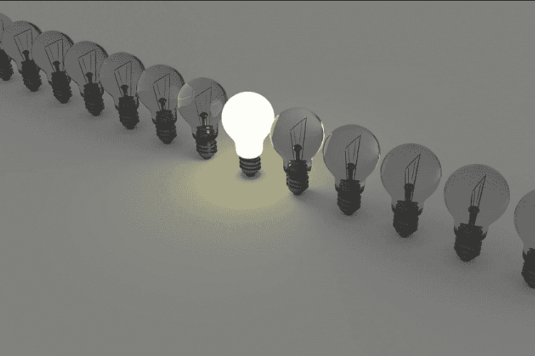 8 способов, которыми фрилансеры могут выделиться и привлечь больше клиентов