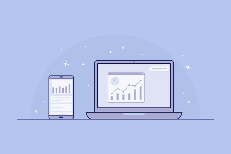 Адаптивный веб-дизайн: примеры и передовые практики. Часть 4