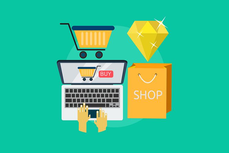 16 цифровых продуктов, которые веб-дизайнеры могут создавать и продавать