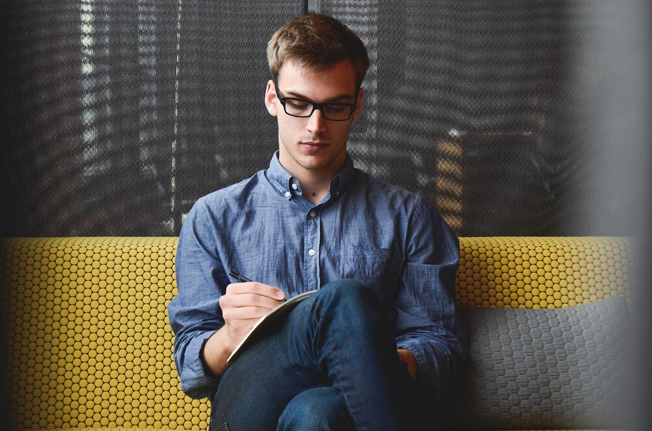 8 способов помочь вашему бизнесу работать без проблем