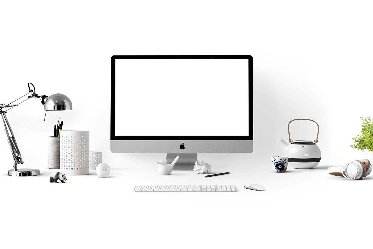 Почему в веб-дизайне важно думать на будущее