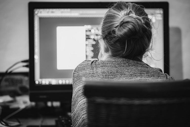 Как улучшить свои навыки и стать успешным дизайнером