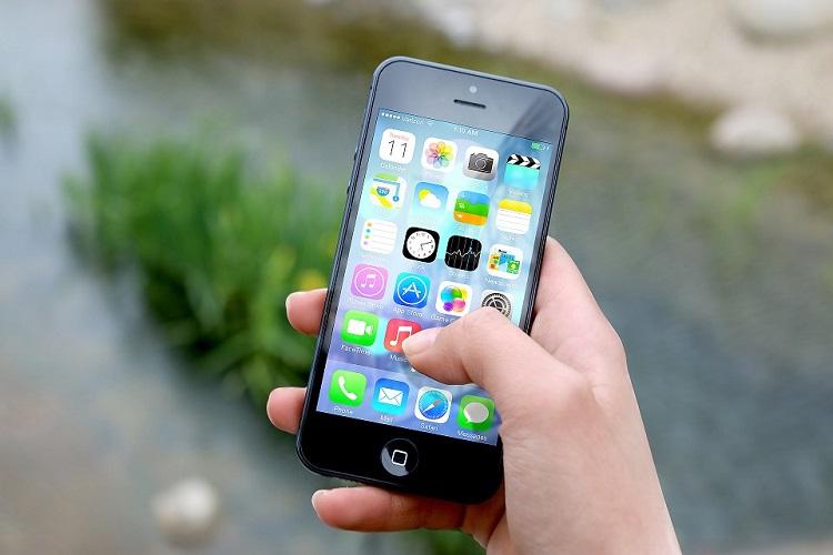 13 тенденций в дизайне мобильных интерфейсов, которым нужно следовать