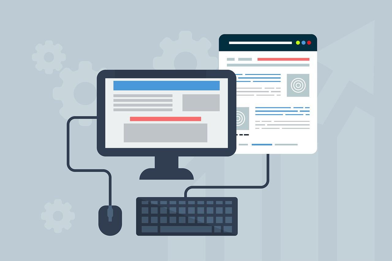 Как продать веб-сайт в 2021 году по хорошей цене
