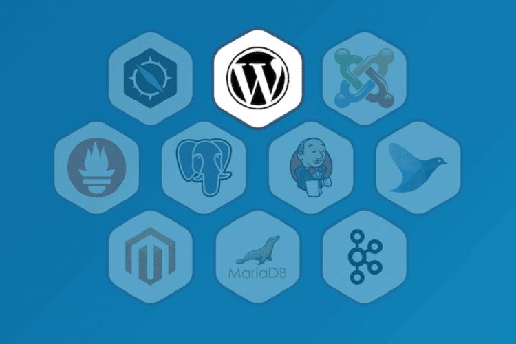 55 потрясающих инструментов веб-разработки в 2021 году: Часть 1
