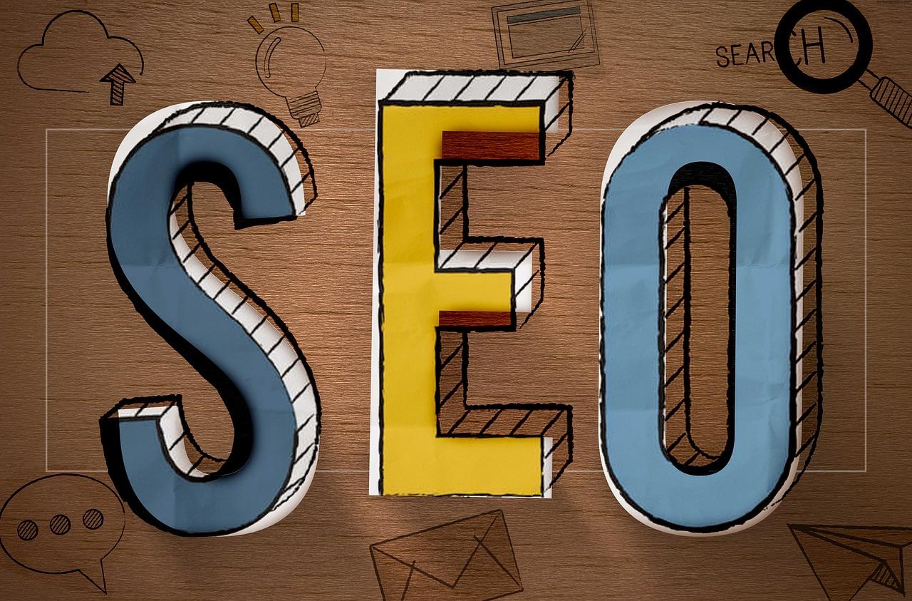 Как UX влияет на поисковую оптимизацию сайта