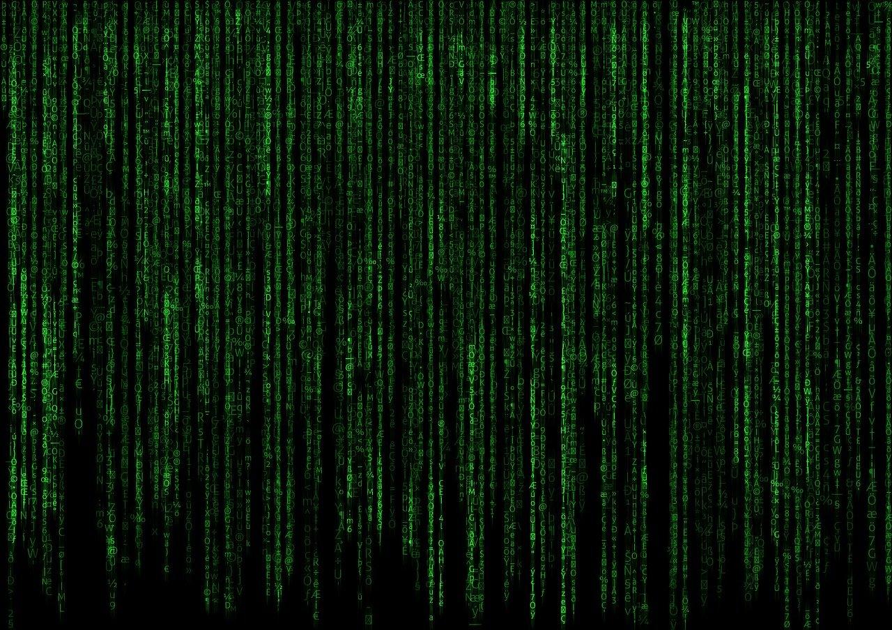 5 языков программирования, которые вы вряд ли будете использовать к 2030 году