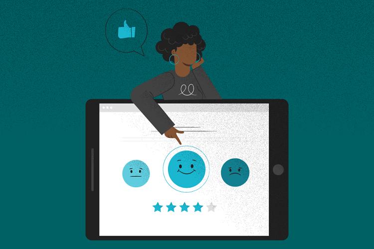 8 способов предложить хорошую поддержку, которую клиенты не забудут