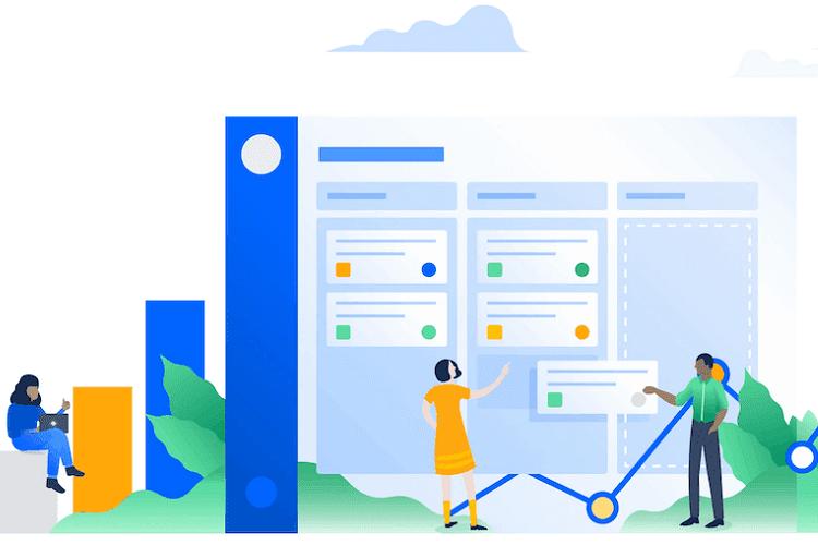 55 потрясающих инструментов веб-разработки в 2021 году: Часть 3