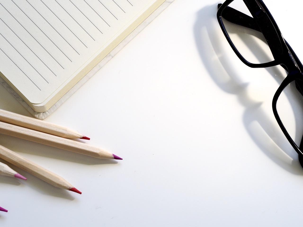 5 формул копирайтинга для e-mail маркетинга