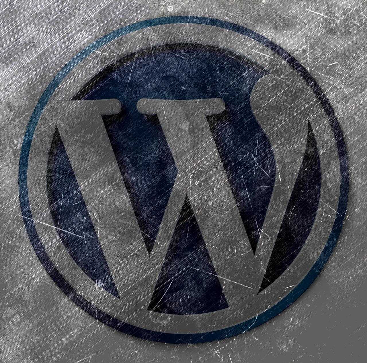 13 лучших SEO-плагинов для WordPress