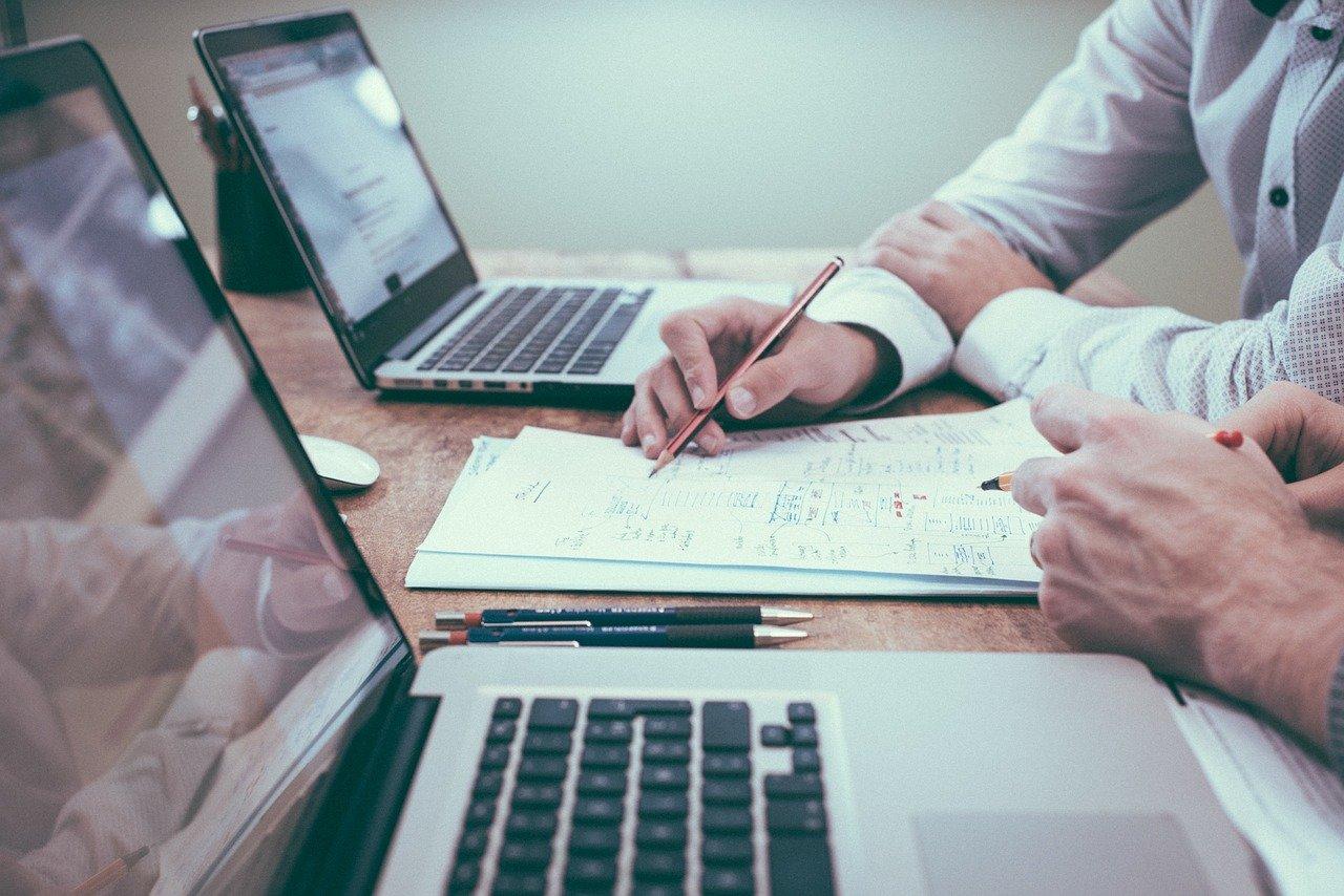 10 эффективных способов продвижения вашего сайта в 2021 году