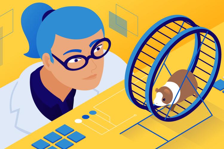 Лучшие инструменты для тестирования производительности в 2021 году: Часть 1