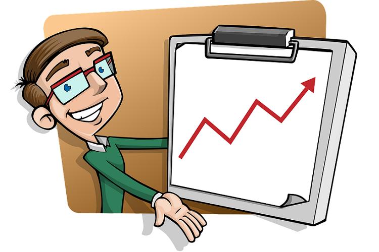 30 ценных статистических данных по веб-дизайну