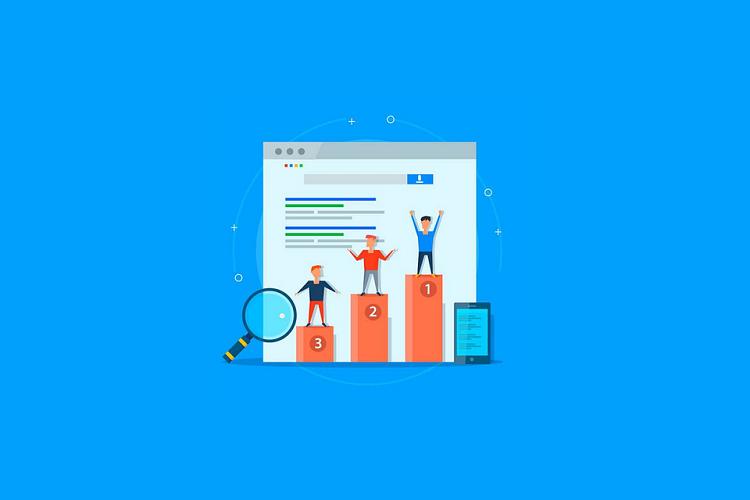 Покупка веб-трафика - хорошая идея? Узнайте плюсы и минусы