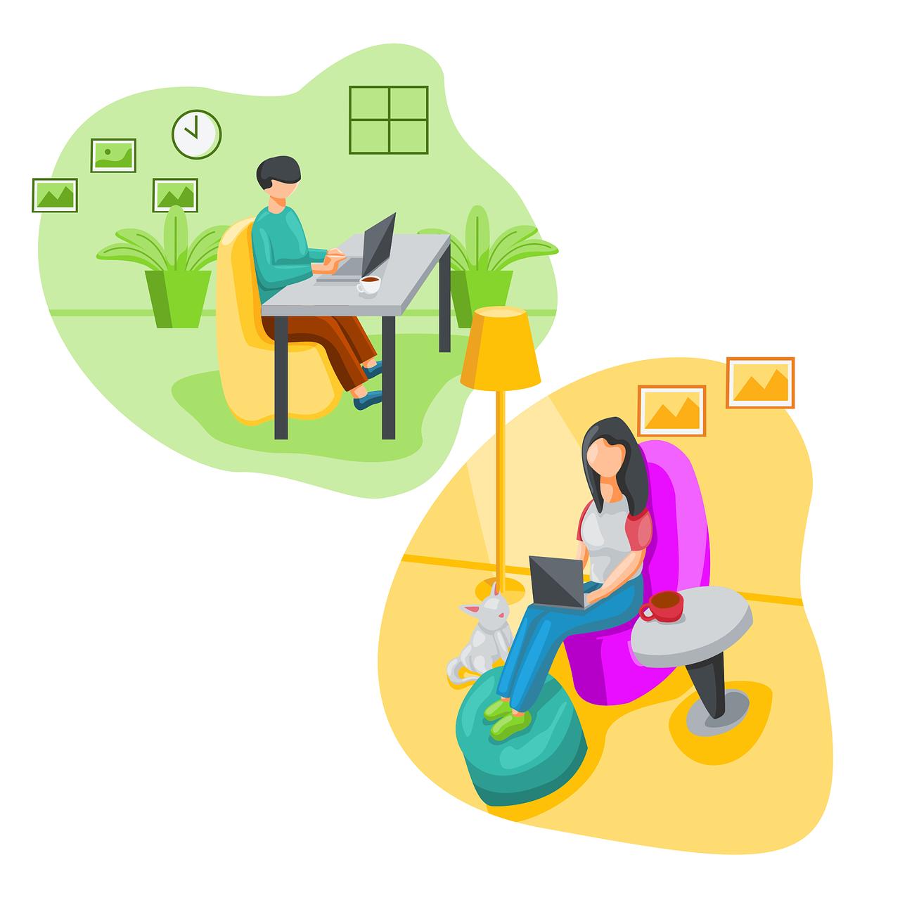 5 эффективных способов быстро получить клиентов  в области веб-дизайна