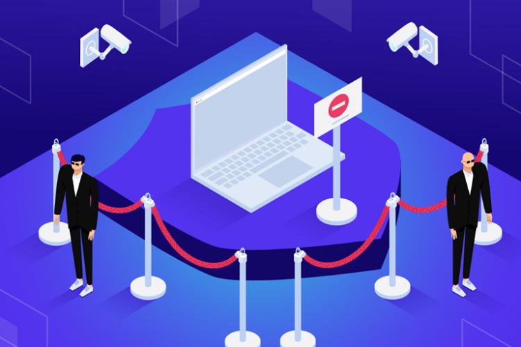 6 самых безопасных браузеров для обеспечения безопасности и защиты вашей конфиденциальности
