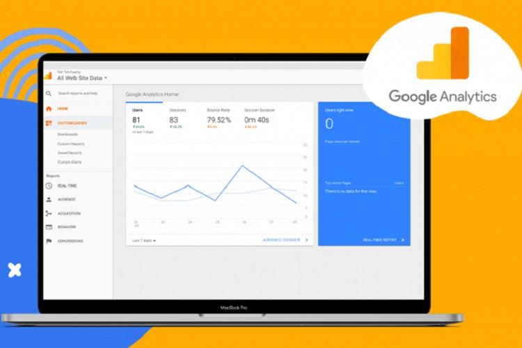 Советы и хитрости Google Analytics, которые должен знать каждый специалист по маркетингу