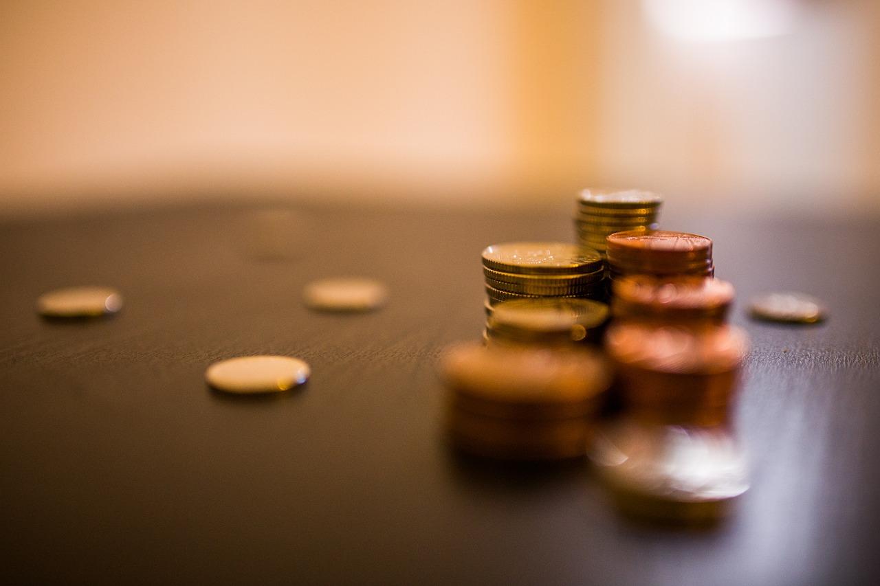 Расценки фрилансеров: как рассчитать стоимость своей работы в 2021 году