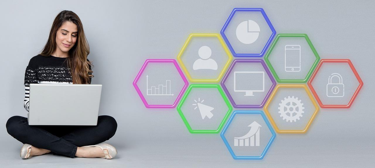 8 основных навыков, которые необходимы каждому специалисту по SEO для достижения успеха