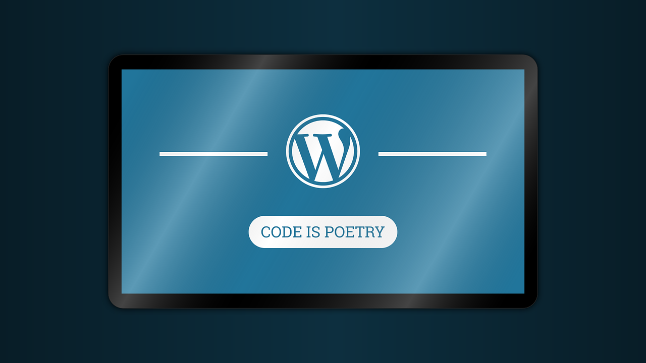 12 лучших инструментов для тестирования мобильности сайта на WordPress (бесплатные и платные)