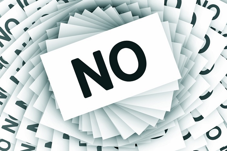 10 способов сказать «нет» плохим клиентам (или как отказаться от плохих проектов)