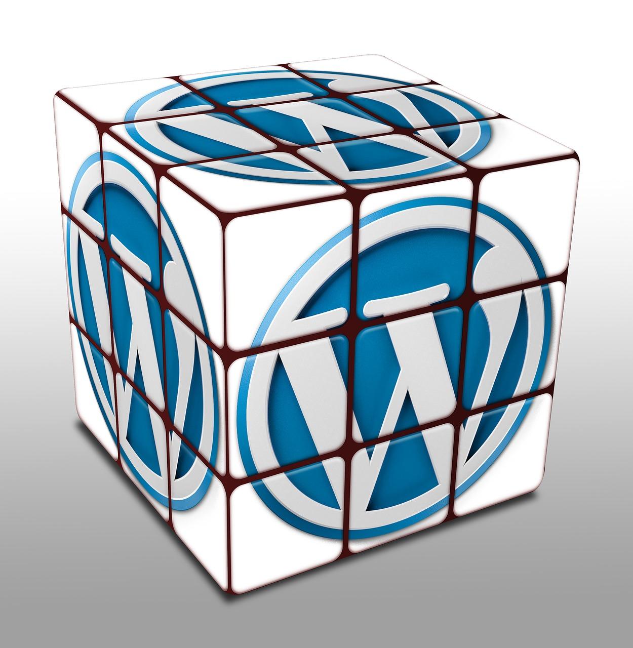 Полное руководство по редактору Gutenberg WordPress (2021 г.)