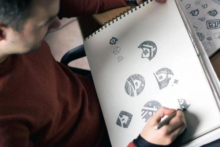 9 ошибок, которых следует избегать дизайнерам логотипов