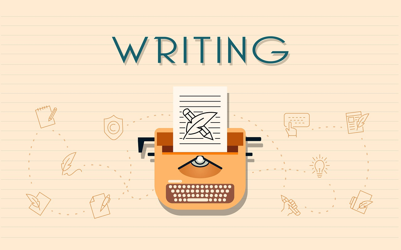 Как стать писателем-фрилансером