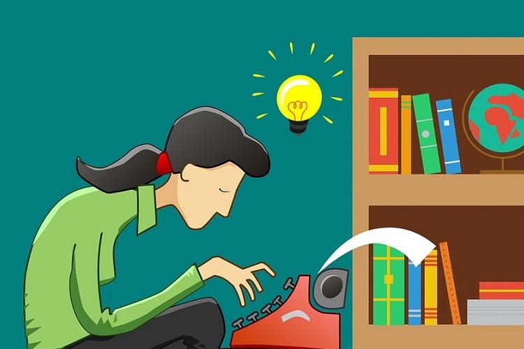 10 советов, чтобы писать как профессиональный копирайтер