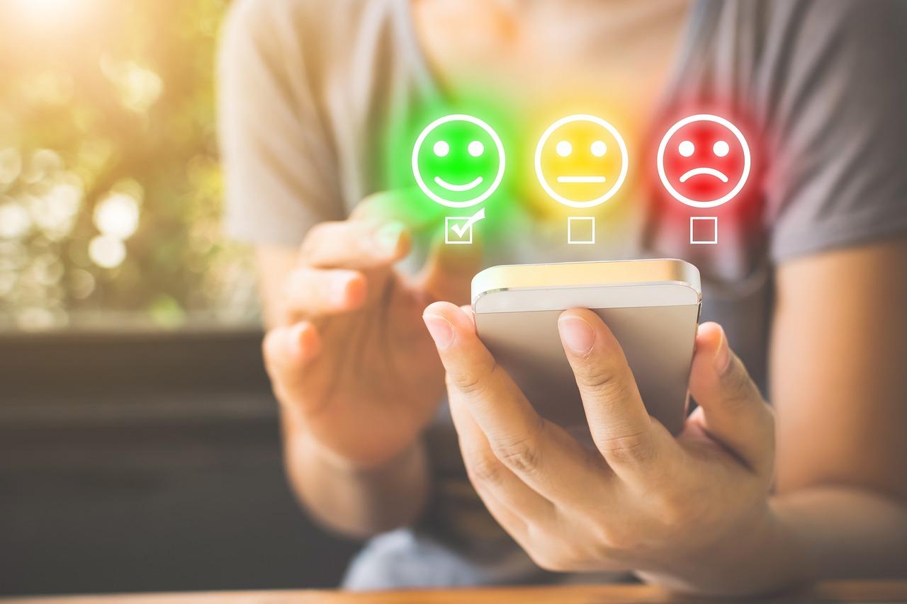 32 проверенных способа увеличить количество клиентов