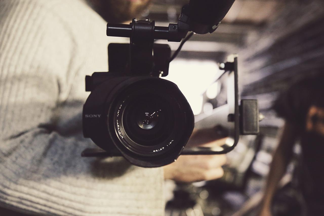 10 советов, как сделать свой видеоконтент популярным