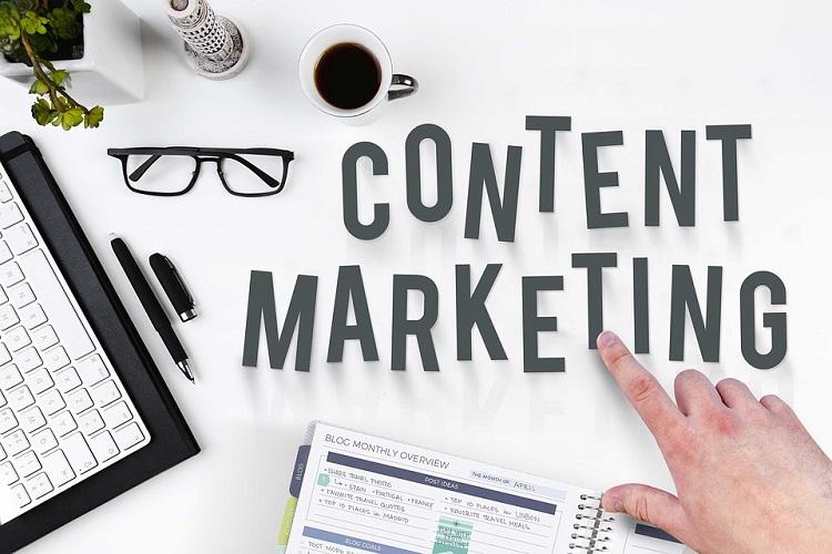 Горячие тенденции в маркетинге визуального контента, о которых нужно знать
